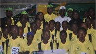 Dansu Emmanuel of Community Senior High School, Tube in Ipokia Local Government emerged winner of the first edition of Spelling Bee Competition for public secondary schools in Ogun State. Master […]