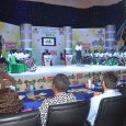 The 2016 Spelling Bee annual competition for public primary and secondary schools in Lagos –Nigeria held on 13th and 14th June 2016. The event was initiated and introduced to the […]